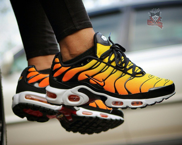 Nike Air Max Plus TN Requin (Air Max Day 2016)