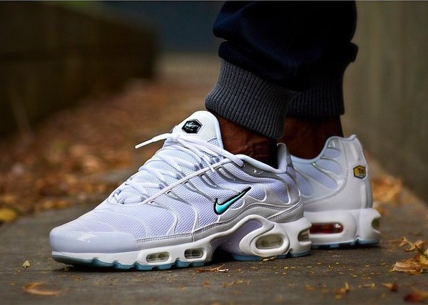 online store 038d6 be18b Nike Air Max Plus Thread   Page 312   NikeTalk