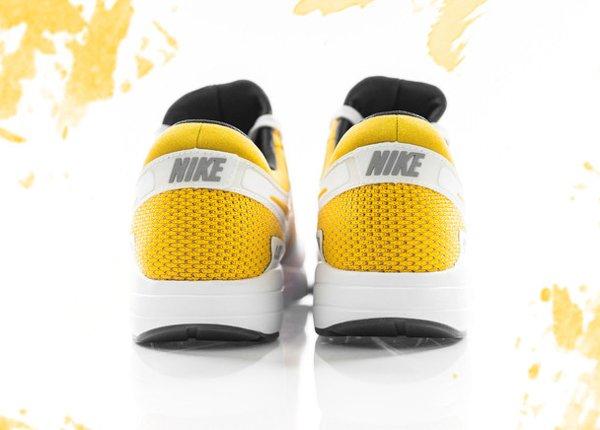 Nike Air Max Zero White Yellow (Quickstrike) (2)
