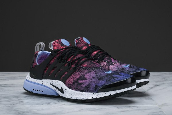 Nike Air Presto GPX Aluminum Midnight Tropical (1)