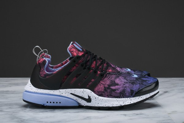 Nike Air Presto GPX Aluminum Midnight Tropical (2)