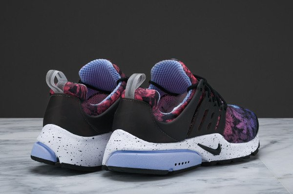 Nike Air Presto GPX Aluminum Midnight Tropical (3)