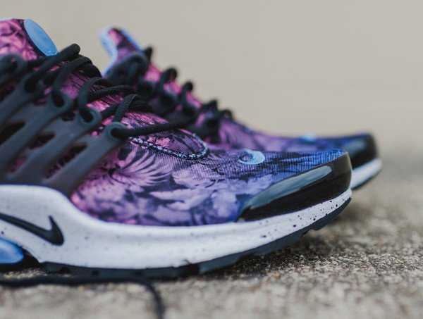 Nike Air Presto GPX Aluminum Midnight Tropical (6)