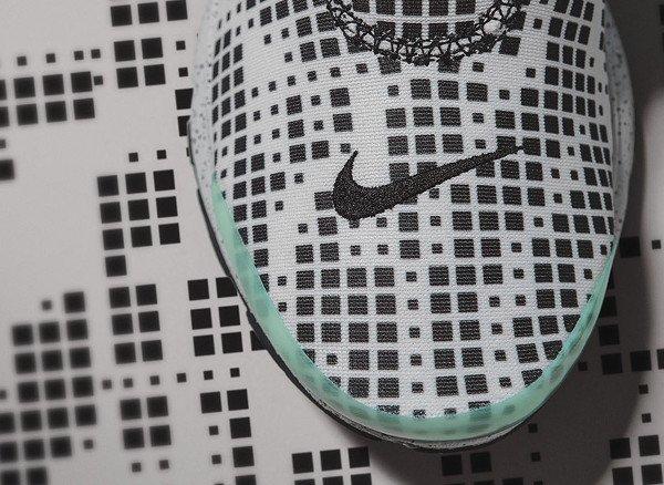Nike Air Presto GPX Black Green Glow (3)