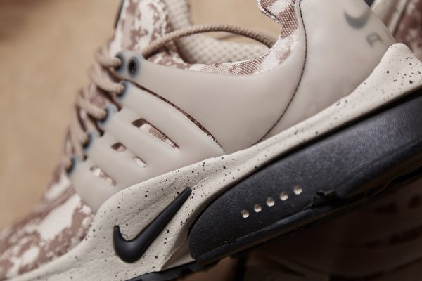 Nike Air Presto GPX Khaki Digital Camo (7)
