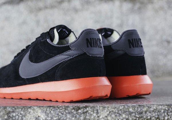 Nike Roshe LD-1000 Black Siren Red (Quickstrike) (3)