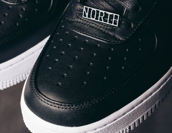 acheter Nike Air Force 1 Low 07 LV8 Northern Lights pas cher (2)