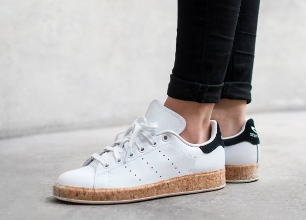 adidas stan smith semelle liege,adidas stan smith liege