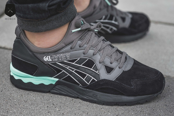 chaussure asics gel lyte pas cher