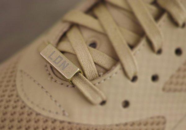 basket Nike Air Max BW Ultra LOTC London Linen QS pas cher (3)