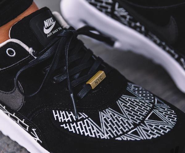chaussure nike thea