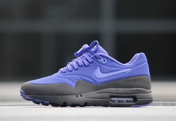 nike baskets air max 1 ultra moire