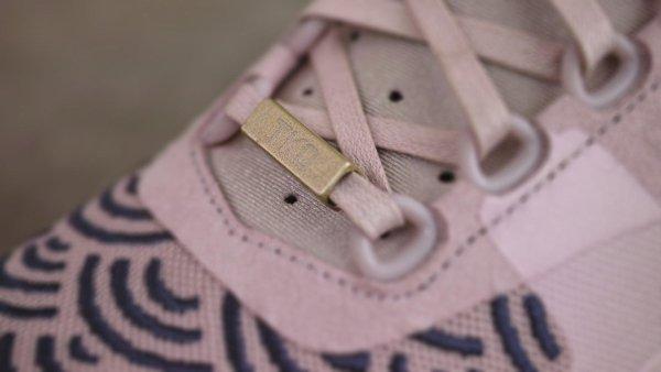 chaussure Nike Air Max Zero LOTC Tokyo rose écailles de poisson (5)