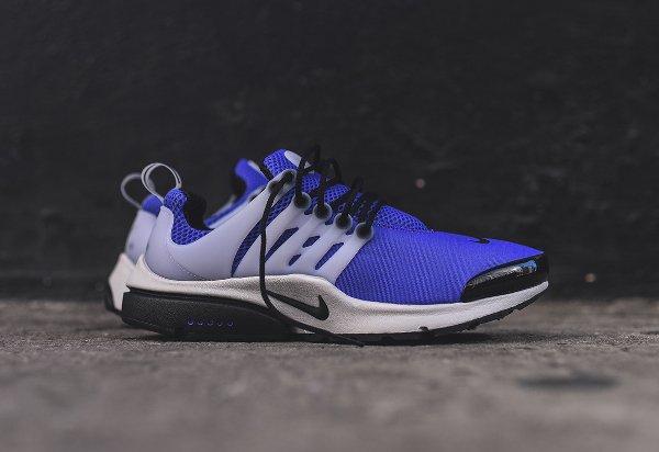 chaussure Nike Air Presto Persian Violet pas cher (1)