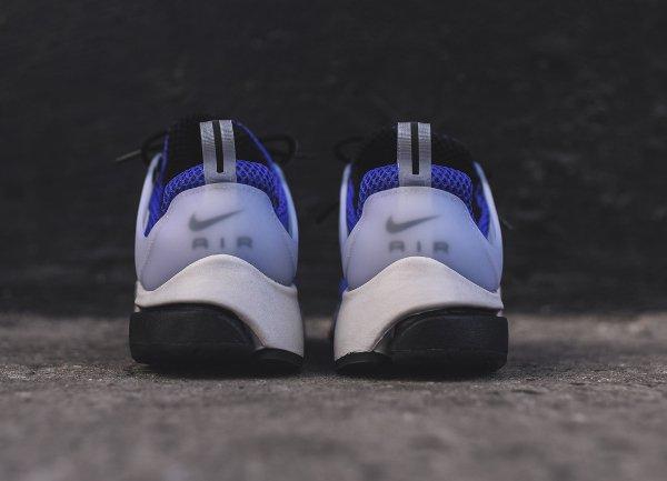 chaussure Nike Air Presto Persian Violet pas cher (4)