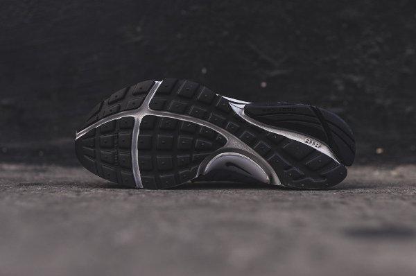 chaussure Nike Air Presto Persian Violet pas cher (5)