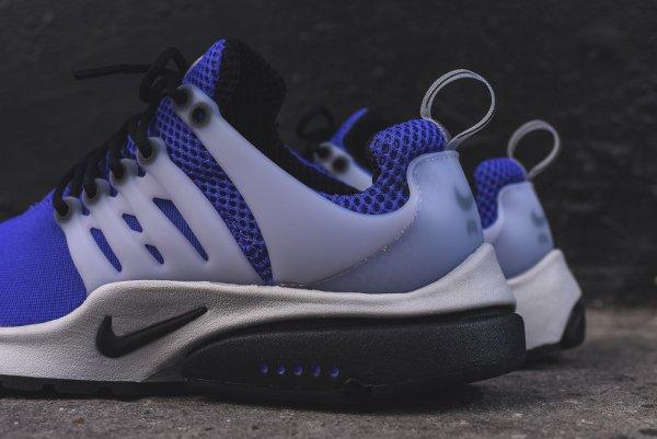 chaussure Nike Air Presto Persian Violet pas cher (6)