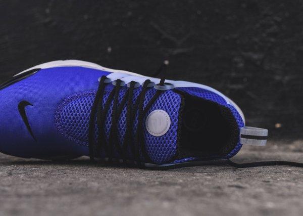 chaussure Nike Air Presto Persian Violet pas cher (7)