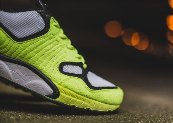 chaussure Nike Air Zoom Talaria OG SP White Volt 2016 (11)
