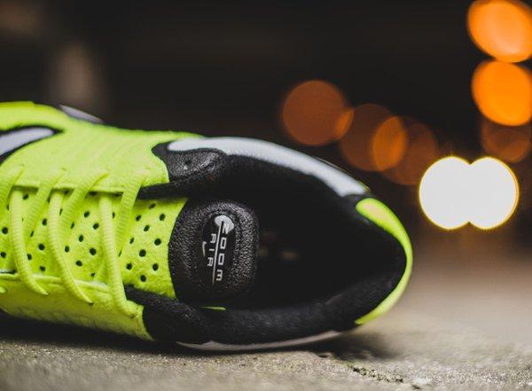 chaussure Nike Air Zoom Talaria OG SP White Volt 2016 (6)