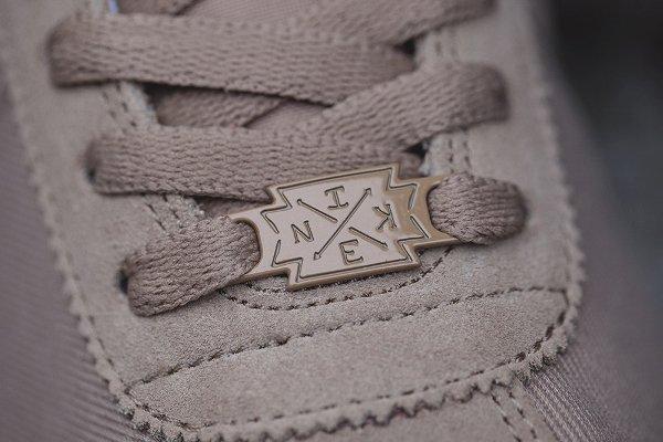 chaussure Nike Cortez Basic Premium Baseball Desert Camo quickstrike (2)