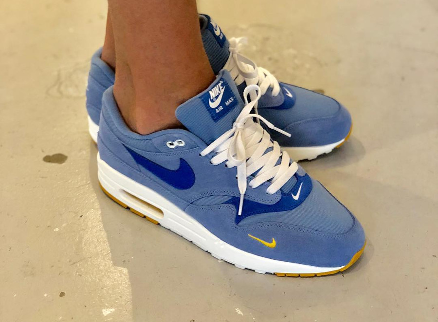 nike-air-max-1-premium-mini-swoosh-work-blue