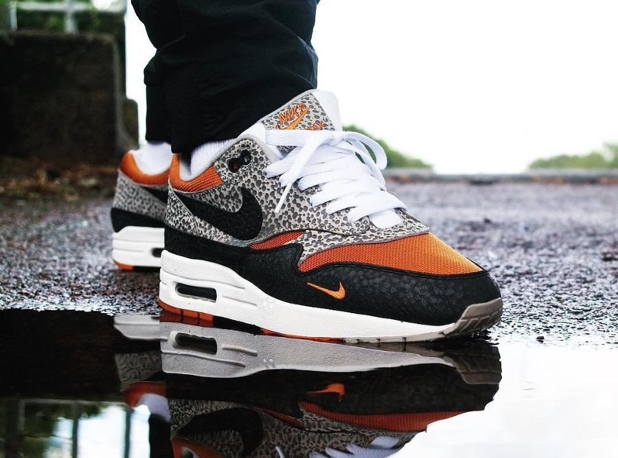 size-nike-air-max-1-what-the-safari-2018