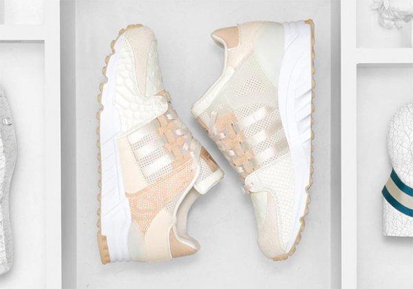 Adidas Originals Oddity Luxe (1)