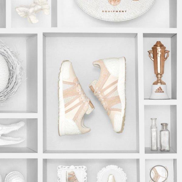 Adidas Originals Oddity Luxe (2)