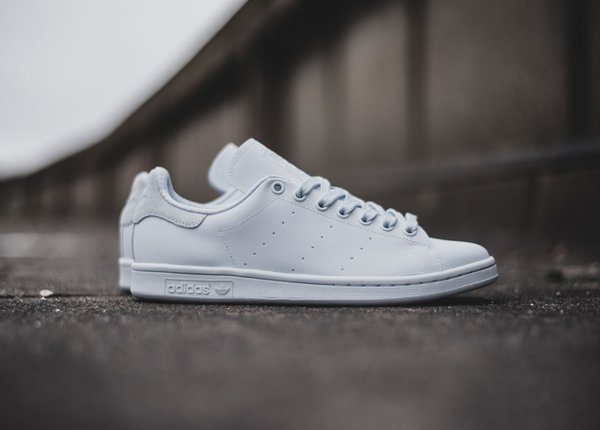 Adidas Stan Smith Adicolor 'Halo Blue'