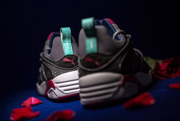 Chaussure Crossover x Puma Blaze Of Glory Velvet (3)