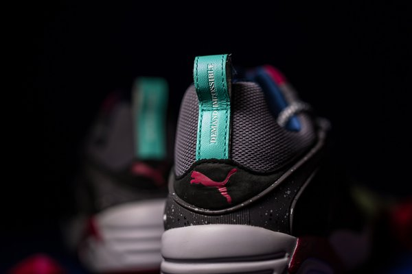 Chaussure Crossover x Puma Blaze Of Glory Velvet (4)