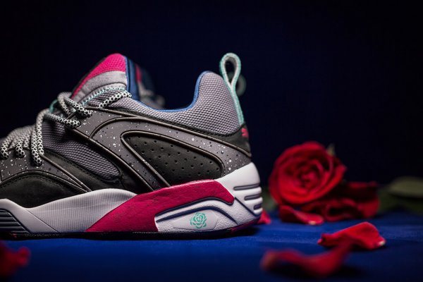 Chaussure Crossover x Puma Blaze Of Glory Velvet (6)