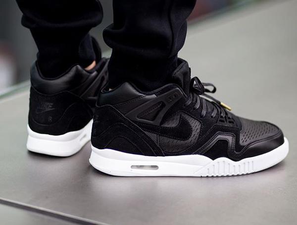 0a5116282e00 Air Tech Challenge Laser Birch Jordans For Sale Shoe Matrix