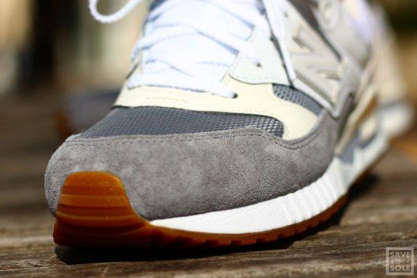 chaussure New Balance M530AB (3)