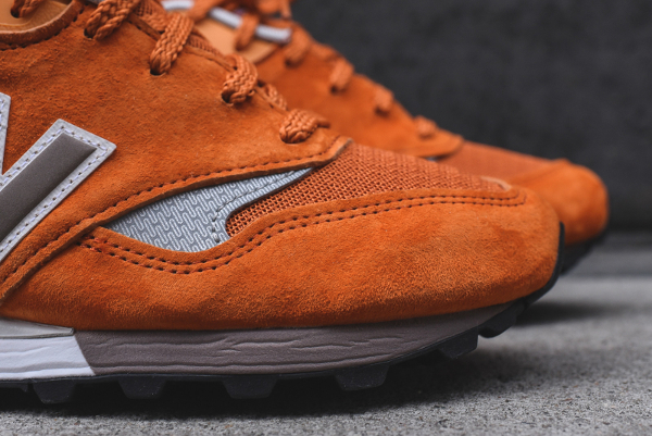 chaussure New Balance M577ETO (made in England) (4)