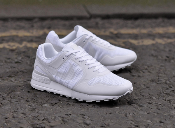 chaussure Nike Air Pegasus 89 No Sew White (1)