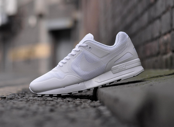 chaussure Nike Air Pegasus 89 No Sew White (3)