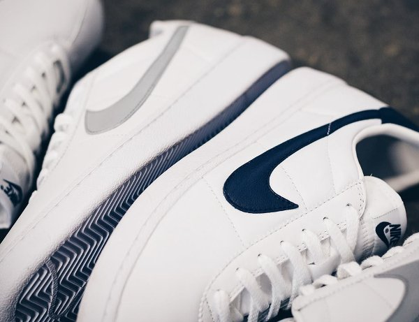 chaussure Nike Bruin Leather SP OG 2016 (2)