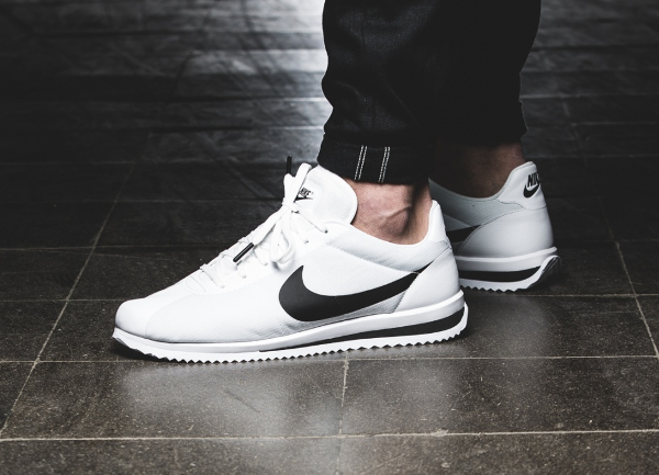 Nike Cortez Ultra 'Windrunner' printemps 2016