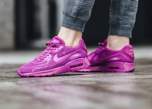 Ultra Air femme Breeze 90 Nike Max 2016 faBnxxUw