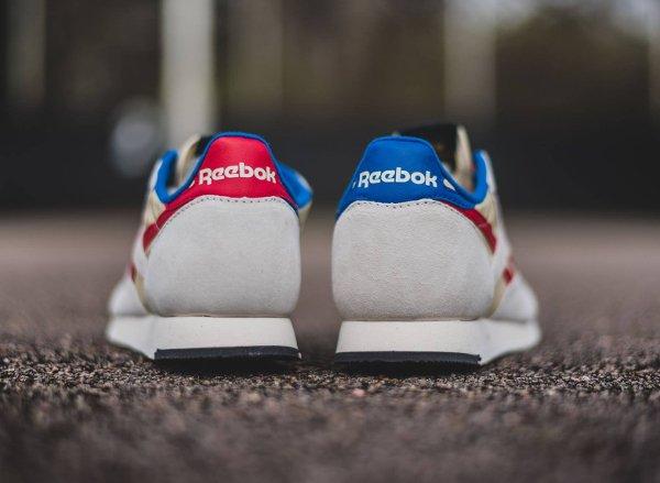 chaussure Reebok London TC OG Paperwhite'2016 (2)