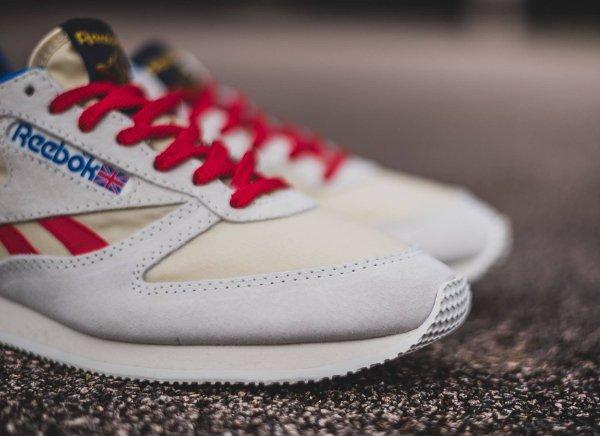 chaussure Reebok London TC OG Paperwhite'2016 (4)
