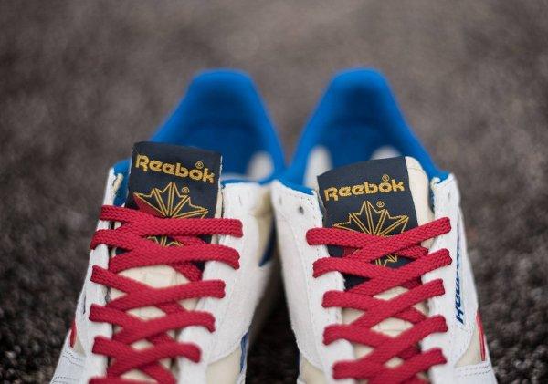 chaussure Reebok London TC OG Paperwhite'2016 (6)