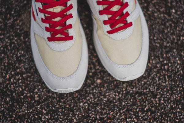 chaussure Reebok London TC OG Paperwhite'2016 (8)