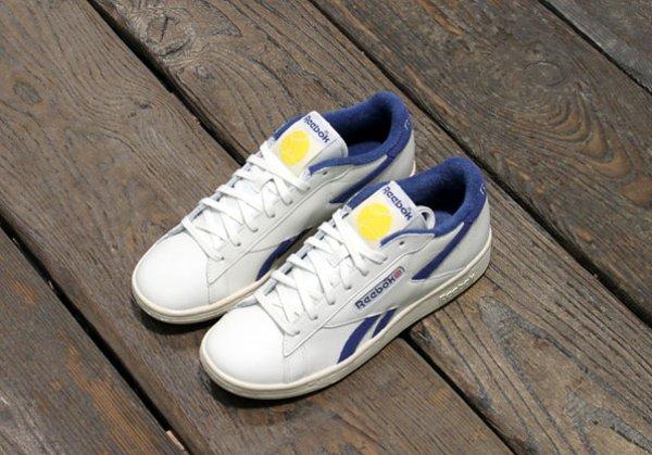 chaussure tennis reebok,chaussure femme reebok tennis