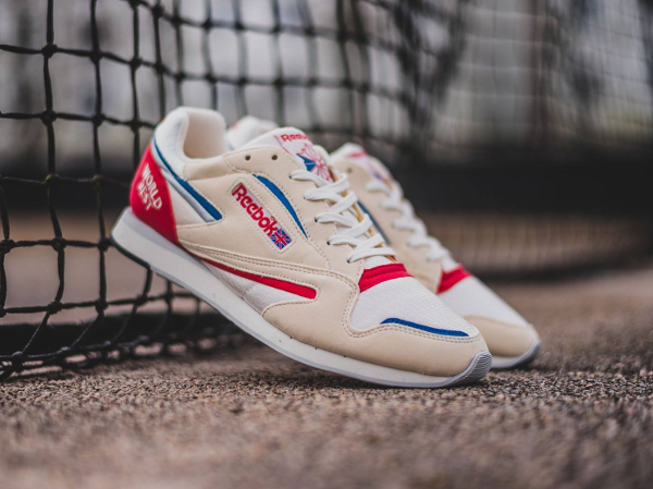 coolest reebok shoes