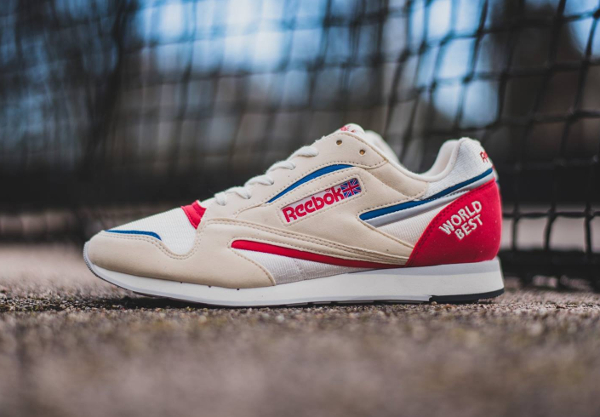 chaussure Reebok World Best OG Chalk Paperwhite (7)