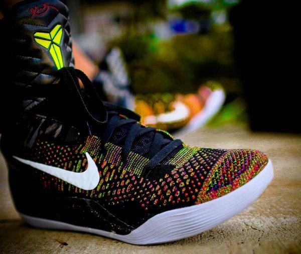 1-Nike Kobe 9 Elite The Masterpiece - KCbruins (1)