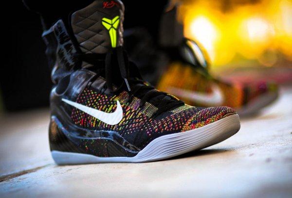 1-Nike Kobe 9 Elite The Masterpiece - KCbruins (2)